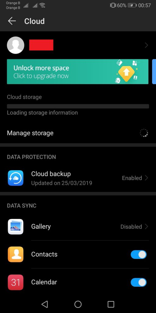 huawei mobile services apk