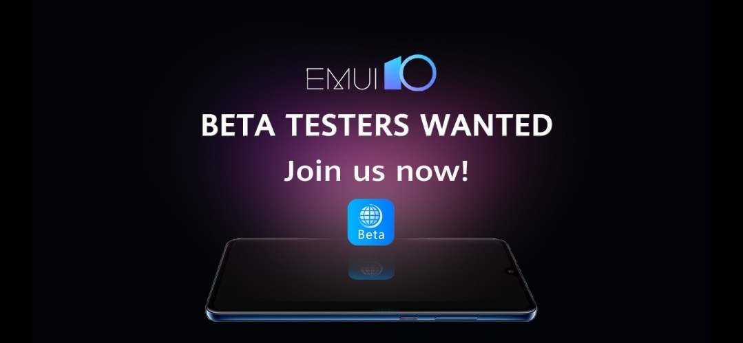 Various P30 Series C431 Huawei Users Report Being Unable To Join The Emui10 Beta Drsc Media